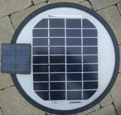 free-light best Solar Light Super Bright Solar Panel 6