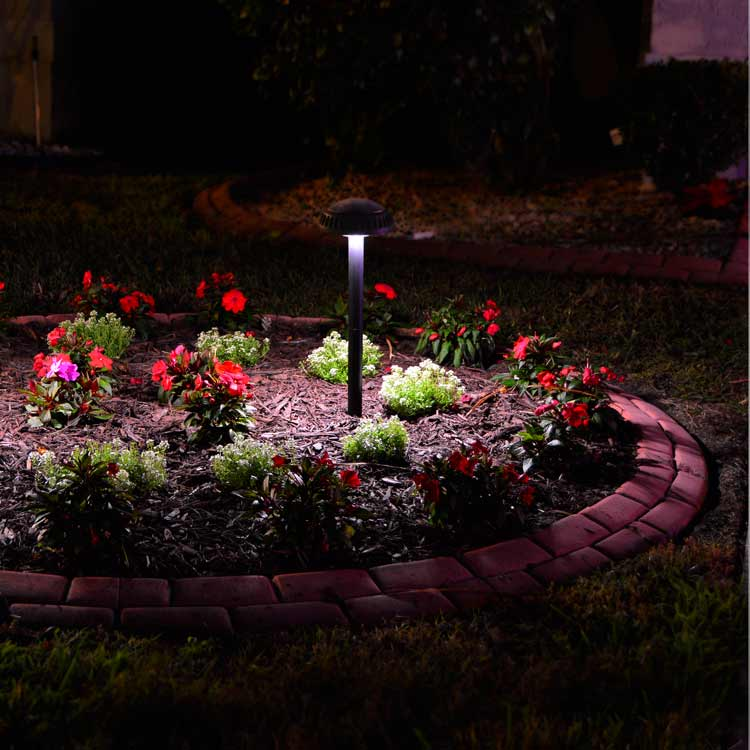 Watch Free Light Solar Light Product Demo And Installation Videos.