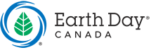 free-light supports earth day