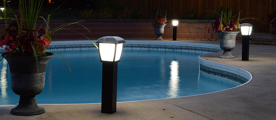free-light solar lighting solutions