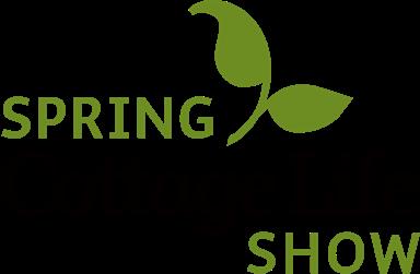 Spring Cottage Life Show - Mississauga Toronto
